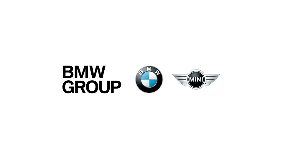 a strategic analysis of bmw automobiles A strategic objective for competitive advantage based on this generic strategy is cost minimization through process streamlining however, ford motor company's generic strategy did not protect the business from competition with general motors.